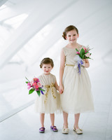 libby-allen-wedding-flowergirls-032-s112487-0116.jpg
