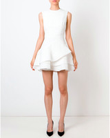 little-white-dress-alex-perry-farfetch-1495-1115.jpg