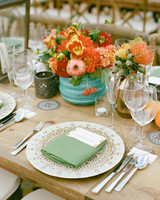 liz-allen-wedding-placesetting-0385-s111494-0914.jpg