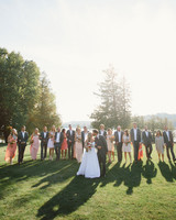 lizzy-bucky-wedding-bridalparty-411-s111857-0315.jpg