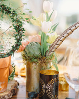 lizzy-bucky-wedding-centerpiece-311-s111857-0315.jpg