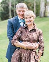margaux patrick wedding parents