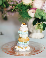 margo-me-bridal-shower-dessert-7258-s112194-0515.jpg