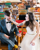 marguerita-aaron-wedding-couple-137-s111848-0214.jpg