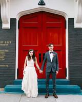 marguerita-aaron-wedding-couple-394-s111848-0214.jpg