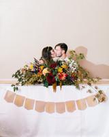 marguerita-aaron-wedding-couple-407-s111848-0214.jpg