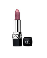 Dior Rouge Dior Double Rouge in Mysterious Calypso