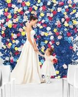 mbride-flower-girl-flower-wall-0637-d112701-comp.jpg