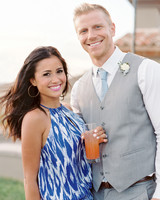 megan-jeremy-wedding-thebachelor-74-s112680-0216.jpg