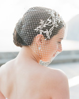 michelle-christopher-positano-bride-0786-s111681.jpg