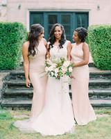 miya matthew wedding bridesmaids