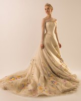 movie-wedding-dresses-cinderella-lily-james-0316.jpg
