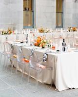natalie louis wedding reception