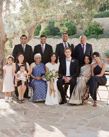 natasha nick wedding california family