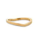 odd wedding band destiny pointed metal band