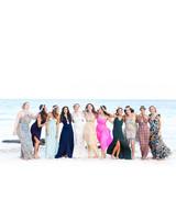 olivia-keith-wedding-bridesmaids-56-s112304-0815.jpg