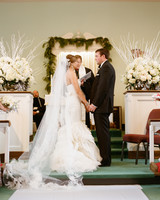 paige-michael-wedding-ceremony-0710-s112431-1215.jpg