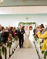 paige-michael-wedding-entrance-0681-s112431-1215.jpg