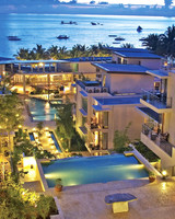 phillippines hotels