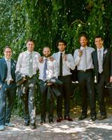 rachel-andrew-wedding-groomsmen-033-s112195-0915.jpg