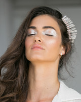 rime-arodaky-fall2017-beauty-look-eyeshadow-1016