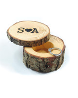 ring-boxes-mainebirchworks-rustic-birch-box-0115.jpg