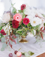 robin-kenny-wedding-centerpiece-015-s112068-0715.jpg