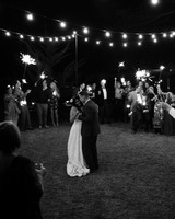 sarah-kelly-wedding-wd110684-sparklers-3267-0514.jpg