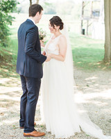 sarah-michael-wedding-firstlook-200-s112783-0416.jpg