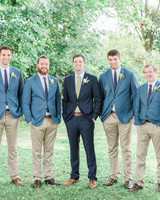sarah-michael-wedding-groomsmen-297-s112783-0416.jpg