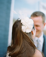 shannon-ryan-wedding-fascinator-212-s111853-0415.jpg
