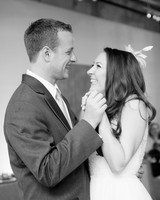 shannon-ryan-wedding-firstdance-566-s111853-0415.jpg