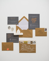 shannon-ryan-wedding-stationery-300-s111853-0415.jpg