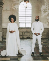 solange-knowles-alan-ferguson-wedding-photo-0716.jpg