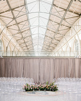 stephanie tim wedding ceremony venue