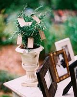 susan-cartter-wedding-urn-008450015-s111503-0914.jpg