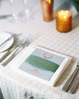 taylor-john-wedding-placesetting-84-s113035-0616.jpg