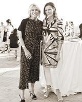 tiffany-david-california-wedding-0184-s112348-bw.jpg