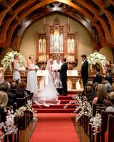 tiffany-david-wedding-ceremony-0718-s112676-1115.jpg
