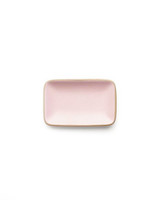 under 50 gift ideas corral ceramic tray