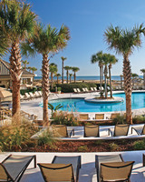 us-islands-amelia-ritz-carlton-opener-image-1115.jpg