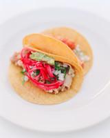 vicky james mexico tacos