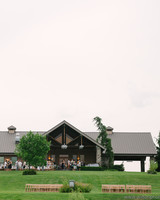 vineyard-wedding-venues-three-rivers-winery-0714.jpg