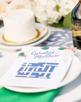 wedding-brunch-ideas-blue-green-table-scape-0416.jpg