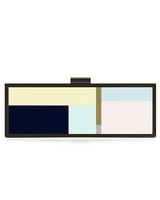 wedding-clutches-heather-offord-geo-pattern-0316.jpg