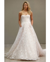 50-states-wedding-dresses-virginia-jim-hjelm-0615.jpg