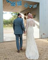 abby-chris-wedding-texas-couple-0156-s112832-0516.jpg