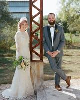 abby-chris-wedding-texas-couple-0404-s112832-0516.jpg