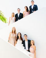 ali-jess-wedding-bridalparty-325-002-s111717-1214.jpg