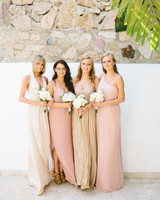 ali-jess-wedding-bridesmaids-265-002-s111717-1214.jpg